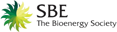 SBE - Sociedade de Bioenergia - The Bioenergy Society